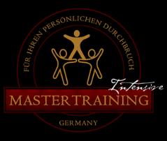 knehr-seminare-logo
