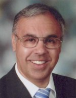Antonio Schreiber