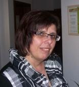 Inge Nagel