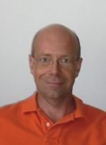 Kurt Nagel