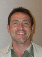 Martin Pfaff