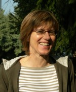 Petra Doerr-Zeiher