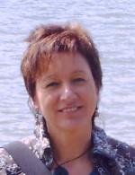 Regina Dittus