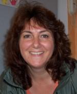 Rita Klupsch