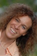 Sylvie Bickel