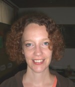 Tanja Brunner