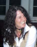 Ursika Beck
