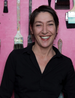 Barbara Wespi