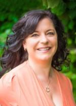 Annette Meier