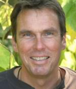 Michael Kupka